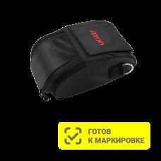 АТОЛ 11Ф мобильный