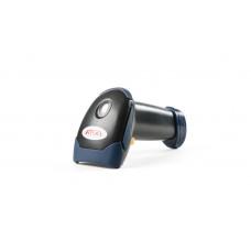 1D Сканер штрихкода АТОЛ SB 1101/SB 1101 Plus