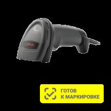 2d Сканер штрихкода АТОЛ SB2108 Plus