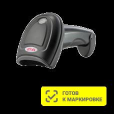 2d Сканер штрихкода АТОЛ SB2109 BT